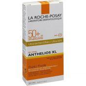 Roche-Posay Anthelios XL Fluid LSF 50+/R