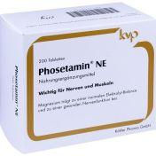 Phosetamin NE günstig im Preisvergleich