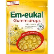 Em-eukal Gummidrops Anis-Fenchel ZH