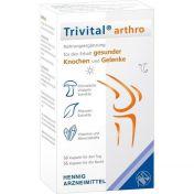 Trivital arthro