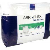 ABRI-FLEX PREMIUM PANTS M1 FSC