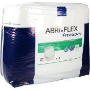 ABRI-FLEX PREMIUM PANTS L1 FSC