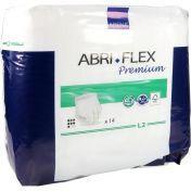 ABRI-FLEX PREMIUM PANTS L2 FSC