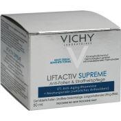 VICHY LIFTACTIVE Supreme Tag Trockene Haut