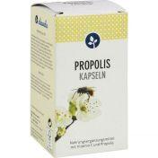 PROPOLIS Kapseln 450mg