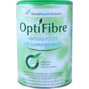 OptiFibre