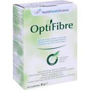 OptiFibre