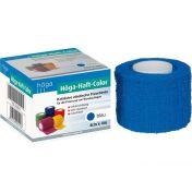 Höga-Haft Color 4cmx4m blau günstig im Preisvergleich