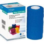 Höga-Haft Color 10cmx4m blau günstig im Preisvergleich