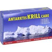 Antarktis Krill Care günstig im Preisvergleich