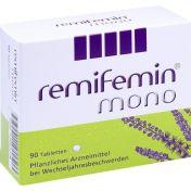 Remifemin mono günstig im Preisvergleich