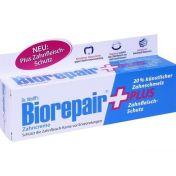 Biorepair Zahncreme Plus