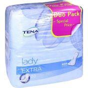 TENA Lady Extra Duopack
