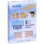 Gitter Tape Acutop 3x4cm