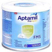APTAMIL PROEXPERT FMS