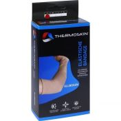 Thermoskin Elastische Bandage Ellbogen S günstig im Preisvergleich