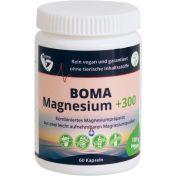 Magnesium +300 günstig im Preisvergleich