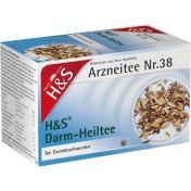 H&S Darm-Heiltee