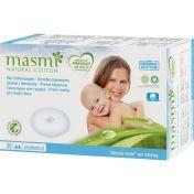 Bio Stilleinlagen mit Bio Baumwolle MASMI