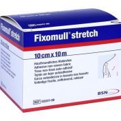 FIXOMULL stretch 10 cmx10m günstig im Preisvergleich