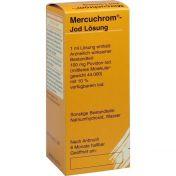 Mercuchrom