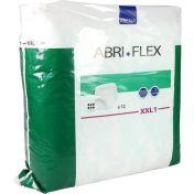 ABRI-FLEX PANTS XXL1