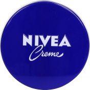 NIVEA CREME DOSE günstig im Preisvergleich