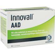 Innovall Microbiotic AAD