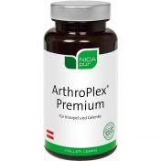 NICApur ArthroPlex Premium