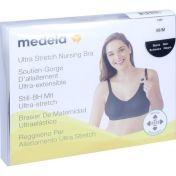 Medela Schwangerschafts- und Still BH M schwarz
