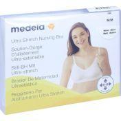 Medela Schwangerschafts- und Still BH M weiß