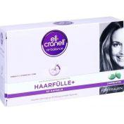 Ell-Cranell Haarfülle+ für Frauen günstig im Preisvergleich