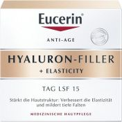 EUCERIN Anti-Age Elasticity+Filler Tag