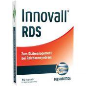 Innovall Microbiotic RDS