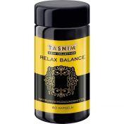 Relax Balance günstig im Preisvergleich