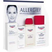 Eucerin Allergie-Set günstig im Preisvergleich