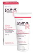 Excipial Creme Repair Sensitive