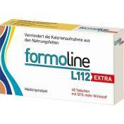 formoline L 112 Extra