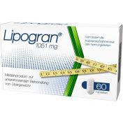 Lipogran günstig im Preisvergleich