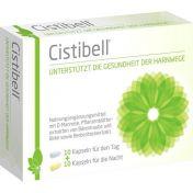 Cistibell