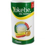 YOKEBE Classic NF