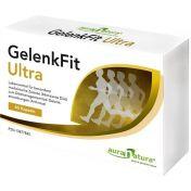 GelenkFit Ultra