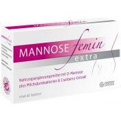 Mannose Femin Extra
