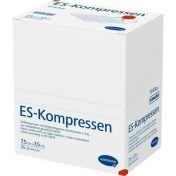 ES-KOMPR STER 7.5X7.5
