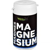 Marines Magnesium vegan Kapseln