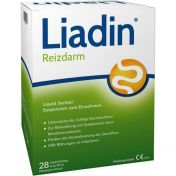 Liadin® Reizdarm Sachets