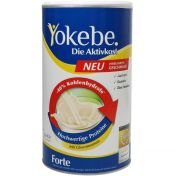 YOKEBE Forte NF