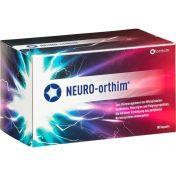 NEURO-orthim
