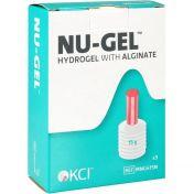 NU-Gel Hydrogel MNG 415