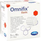 Omnifix elastic 5CMX10M RO günstig im Preisvergleich